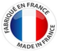 logo saop made in france