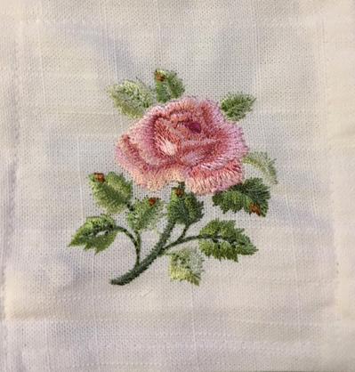 lav sachet rosesq2