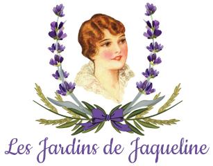 Les Jardins De Jaqueline